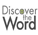 Discover the Word