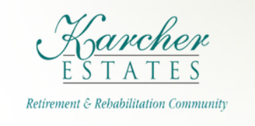 Karcher Estates